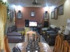 Picture 1-storey Terraced House For Sale - 1sty corner...