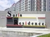 Picture Apartment For Sale - Suria Residence @ Bandar...