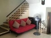 Picture 2-storey Terraced House For Sale - 2 Storey...