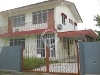 Picture Double Story Semi detached, Jalan Nangka 1, off...
