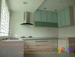 Picture Renovated House @ Taman Ehsan for sale call 016...