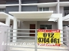 Picture Aman Putri Sg Buloh Phase 1B, Freehold, Lowest...
