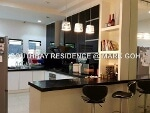 Picture Southbay Residence, Batu Maung, RM 2,800