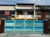 Picture Rental Company Foreigner 2 Storey House Taman...