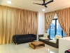 Picture Condominium For Rent at The Elements, Ampang...