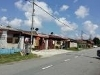 Picture 1 storey low cost house for rent, sri skudai