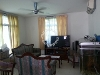 Picture Double Storey Bungalow House Kulim Golf