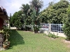 Picture Section 6, Petaling Jaya, RM 3,200,000