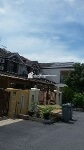 Picture Garden Avenue, Seremban 2 - Terrace House For...