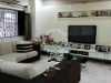 Picture 2-sty Corner house in Taman Sea SS23, PJ