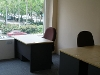 Picture Instant office free internet - mentari, sunway