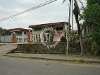Picture Bungalow type in tawau
