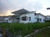 Picture New Semi-D single sty house in selayang mutiara