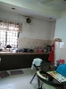 Picture Terrace For Sale at Setia Indah, Tebrau by...