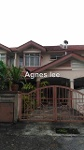 Picture Ukay Bistari 2sty Link House, Ampang