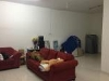 Picture 2-storey Terraced House For Sale - Taman Pulai