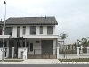 Picture Brand New Home in Exclusive Location!