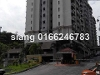 Picture Selayang, RM 440,000