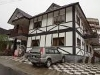 Picture Bungalow, Arabella, Cameron Highland For Sales
