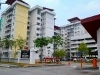 Picture Kristal Heights, Seksyen 7, Shah Alam