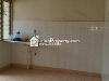 Picture Balakong, Selangor - Apartment For Sale