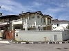 Picture Taman Bagan, Butterworth - Terrace House For Sale