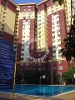 Picture Bandar Sunway, Mentari Court; lot(bumi)