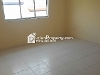 Picture Bandar Nusa Rhu, Shah Alam - Terrace House For...