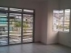 Picture Sierra Perdana Double Storey Cluster House