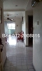 Picture Apartment For Sale at Menara Orkid, Sentul by...
