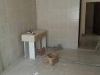 Picture 1-storey Terraced House For Rent - Jalan...