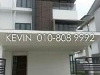 Picture Semi-Detached House For Sale - Cahaya Alam,...