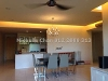 Picture Condominium For Sale at The Maple, Sentul by...