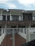 Picture The Lake Residence Puchong, RM 450,000