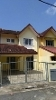 Picture 3 Bedrooms House for Sale in Sungai Petani,...