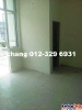 Picture RM600,000.00 2 sty Cluster Semi-D @ Bandar...