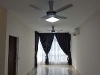 Picture 3 Bedrooms Townhouse for Rent in Taman Sutera...