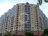 Picture Brunsfield Riverview Level 13 (F/Furnished)