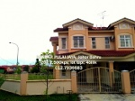 Picture PULAI JAYA - 1sy 20x65sft terrace