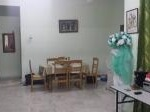 Picture Taman sri muda, single storey house for sale