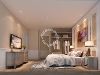 Picture NEW Condo Near LRT Section 7 Shah Alam