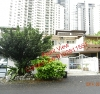 Picture Freehold 2 Storey Terrace House in Section 19 PJ