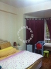 Picture Fortune Avenue, Kepong