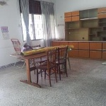 Picture 2 Storey Link House for Sale in Taman Seluang,...