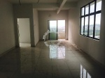 Picture NEW Corner unit at Kristal View, i-city, uitm