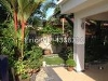 Picture Semi-Detached House For Sale - BK 5 HOMES,...