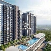 Picture New Service apartment, at serdang, freehold