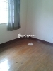 Picture Puchong Hartamas, Puchong - Terrace House For Rent