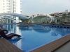 Picture Arte New Condo KuchaI Lama, Happy Garden KL