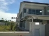 Picture Semi-Detached House For Sale - jln equine,...